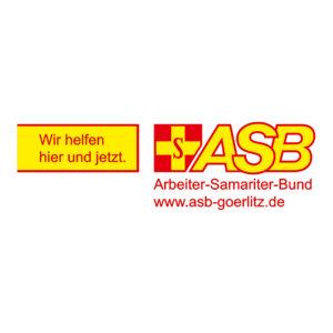 Trommelshow_redATTACK_asbgörlitz