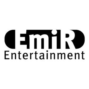 Trommelshow_redATTACK_emir
