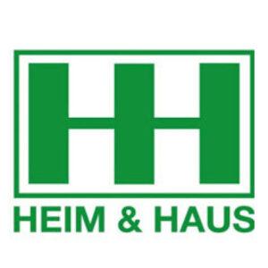 Trommelshow_redATTACK_heimundhaus