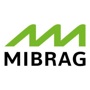 Trommelshow_redATTACK_mibrag