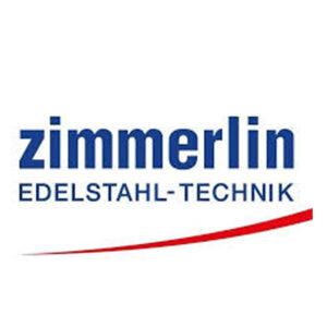 Trommelshow_redATTACK_zimmerlin