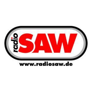 Trommelshow_redATTACK_saw
