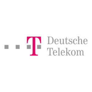 Trommelshow_redATTACK_telekom