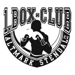Trommelshow_redATTACK_boxclubstendal