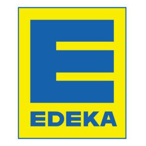 Trommelshow_redATTACK_edeka