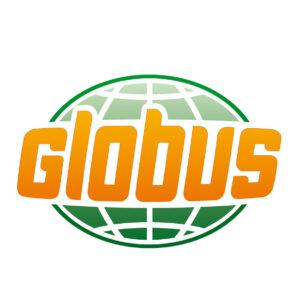 Trommelshow_redATTACK_globusgera