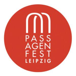 Trommelshow_redATTACK_passagenfestleipzig