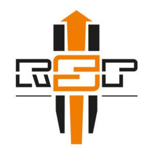 Trommelshow_redATTACK_rspgmbh