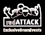 redATTACK_Logo_Bildmarke_Label_Claim_2018_weiß